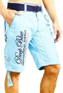Geographical_Norway_Bermuda_Kortebroek_Heren_Pallancre_Turquoise_-10-Large.jpg