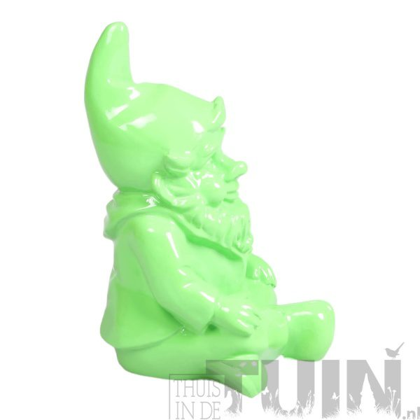 KABOUTER ZIT LIME_1