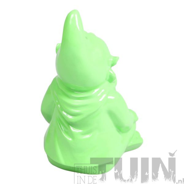 KABOUTER ZIT LIME_2