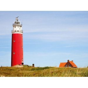 1800133165-buitenschilderij-maritime-lighthouse-pb-collection-70x130