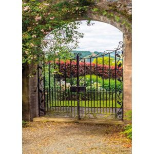 1800394166-buitenschilderij-garden-view-fence-collection-70x130